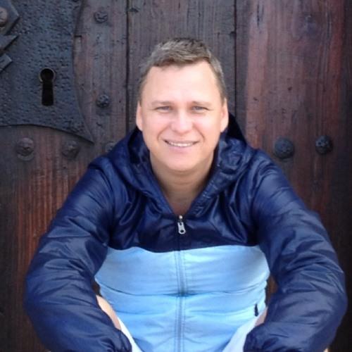 Roger Barros25's avatar