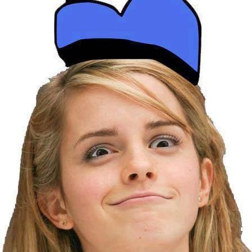 Supernoof's avatar