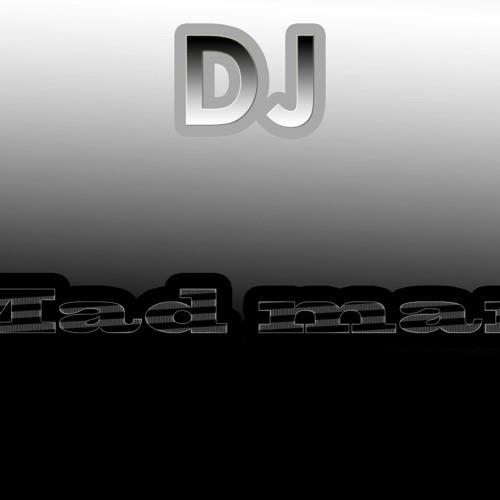 DJ Mad-Man's avatar