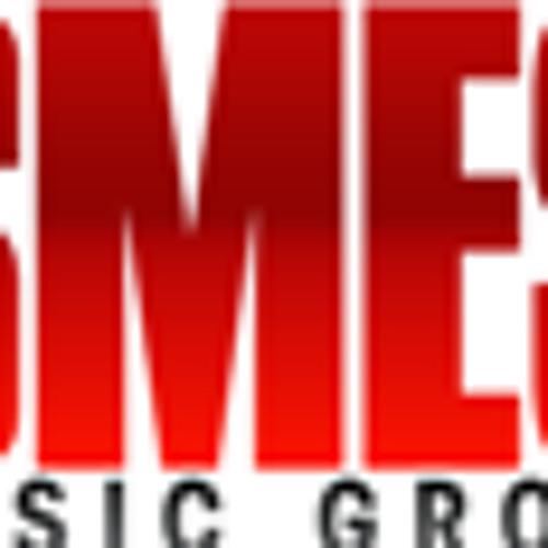 Smesmusicgroup's avatar
