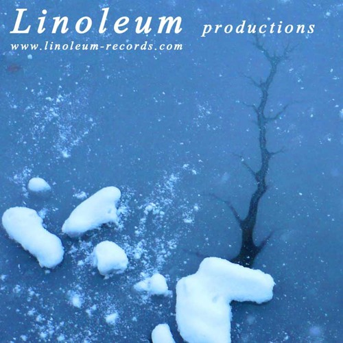 Linoleum productions's avatar