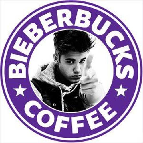 Bieberbucks's avatar