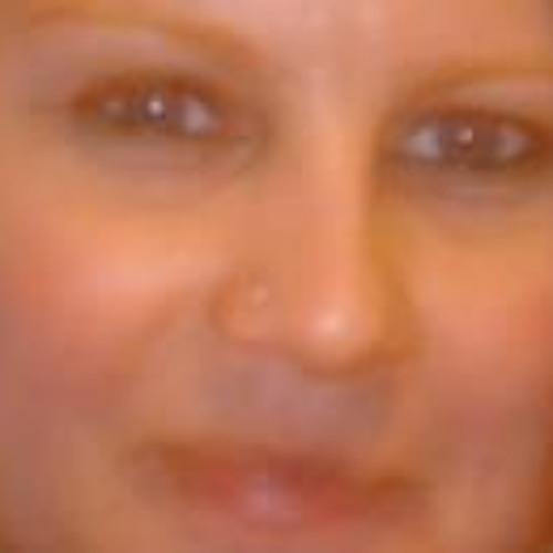 Lally EmiSo's avatar