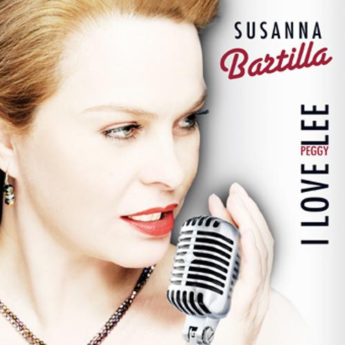 SusannaBartilla's avatar