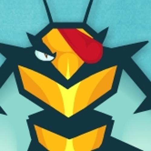 nikolasbee's avatar