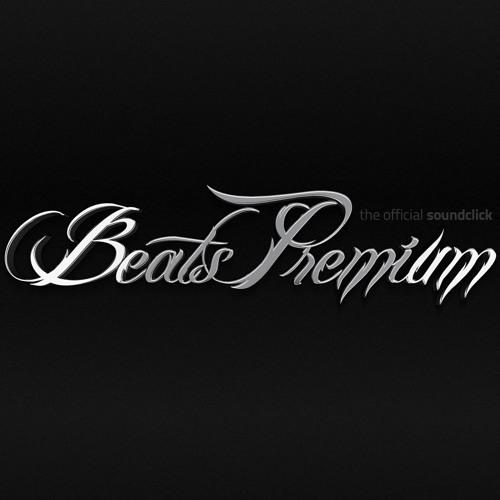 beatspremium's avatar