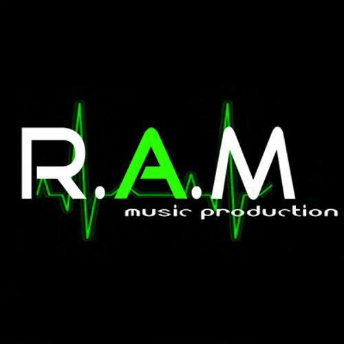 R.A.M Music Production's avatar