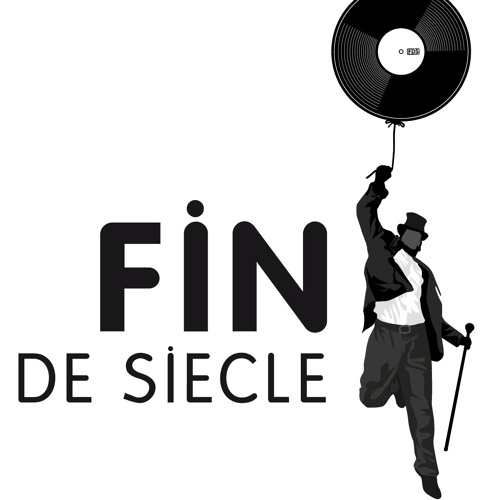 Fin De Siecle's avatar