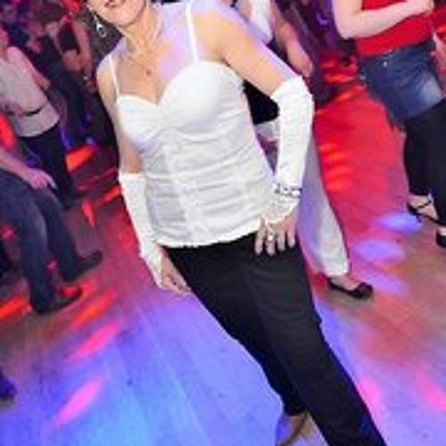 Sabrina Sorenza's avatar