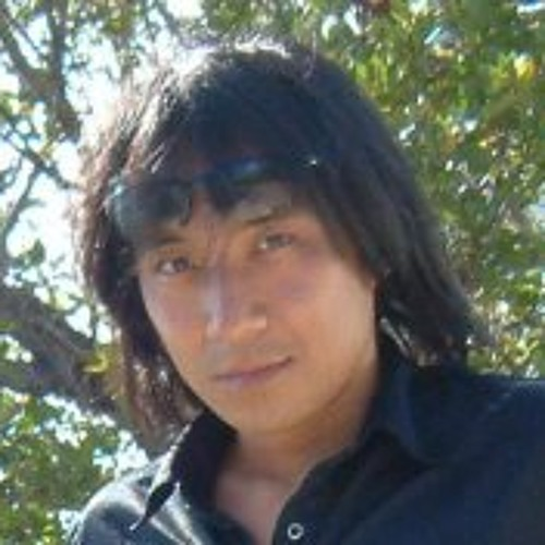 Shigeharu  Tanaka's avatar