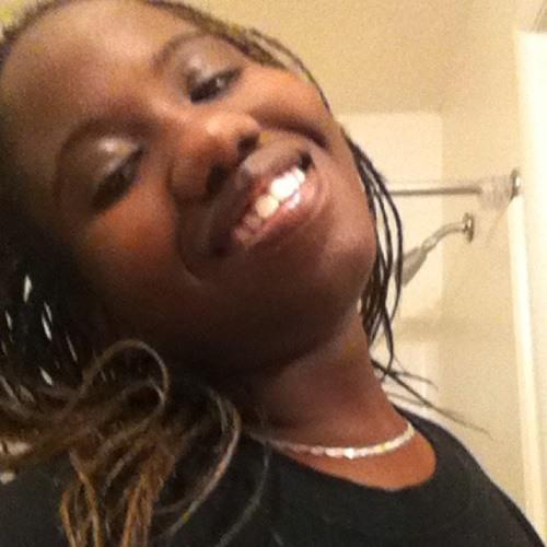 Akia DaGreat's avatar