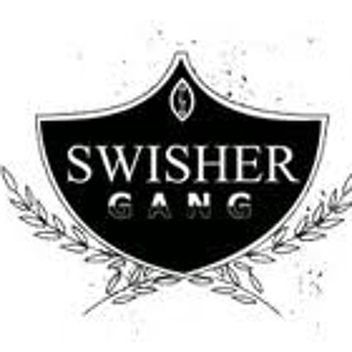 SGMG Official SwisherGang's avatar