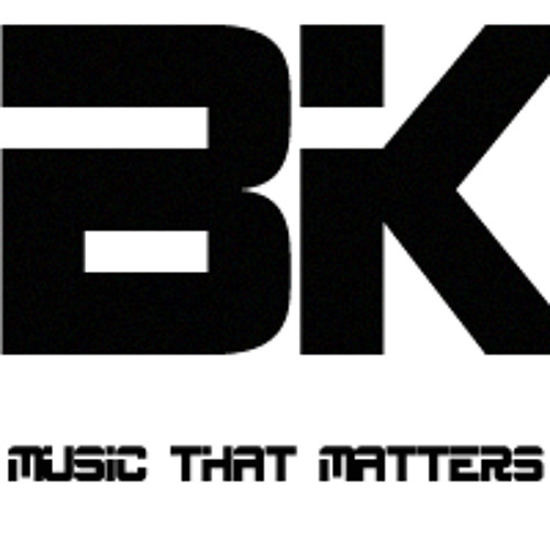 BiggKickz's avatar