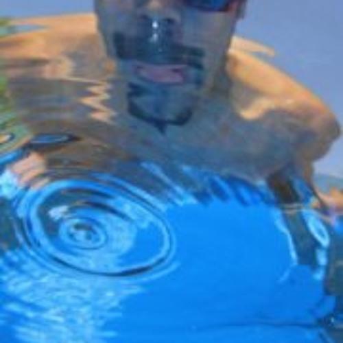 Tamir Leshem's avatar