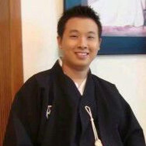 xyugie's avatar