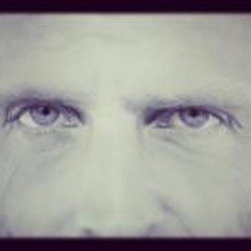 Massimo Pellegrino's avatar