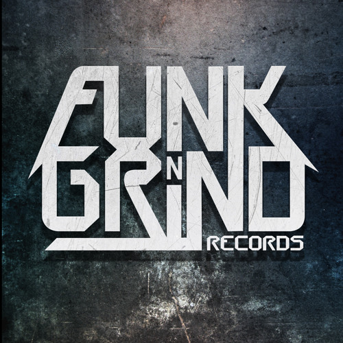 Funk N Grind Records's avatar