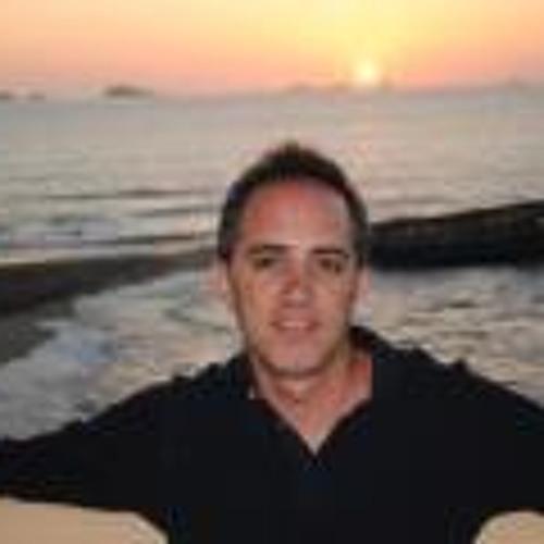 Josep Acriz Guilera's avatar