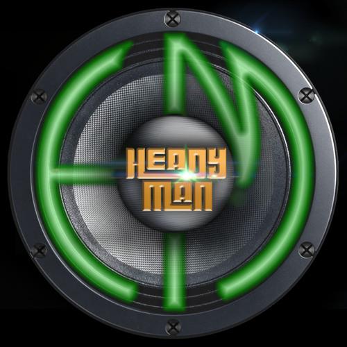 HeadyMan's avatar