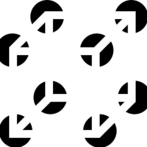 J.H.K's avatar