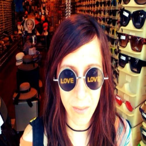 Nat Smallish's avatar