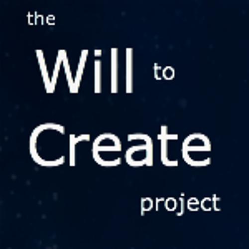 theWilltoCreateProject's avatar