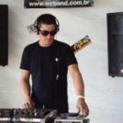 Lucas Neris Fernandes