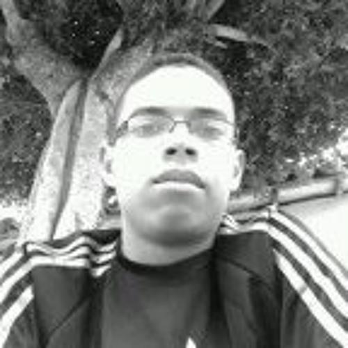 Elison Pedro's avatar
