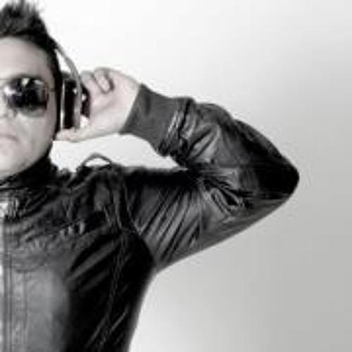 Jonathan Gonzalez 43's avatar