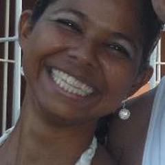 Natalia Menezes 3