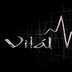 vitalrocks