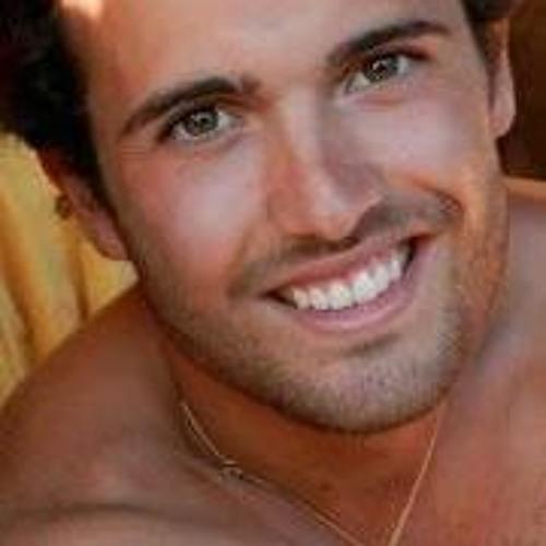 Thomas Di Rienzo's avatar