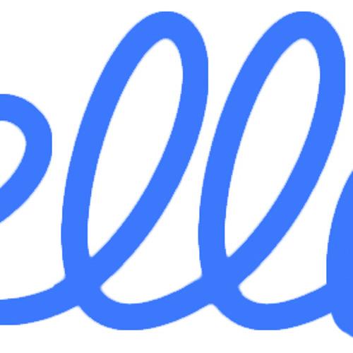 The Ello's avatar