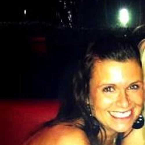 Kerstin Klimmeck's avatar