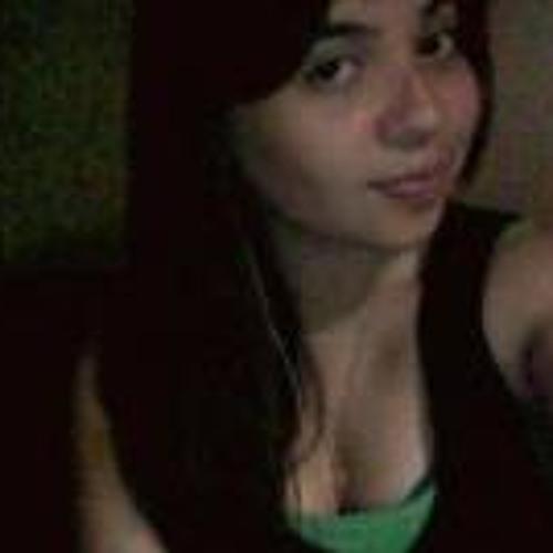 Ciitoo's avatar
