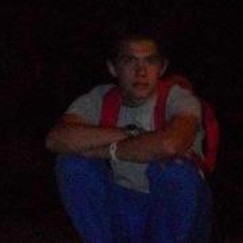 Brayan Cortes 3's avatar
