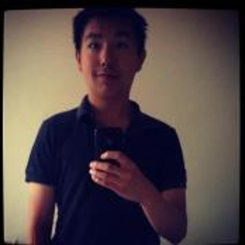 Michael Su 3's avatar