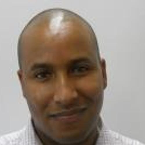 Martin Avans's avatar