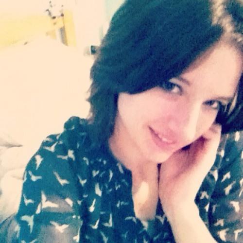 dramaqueen3893's avatar