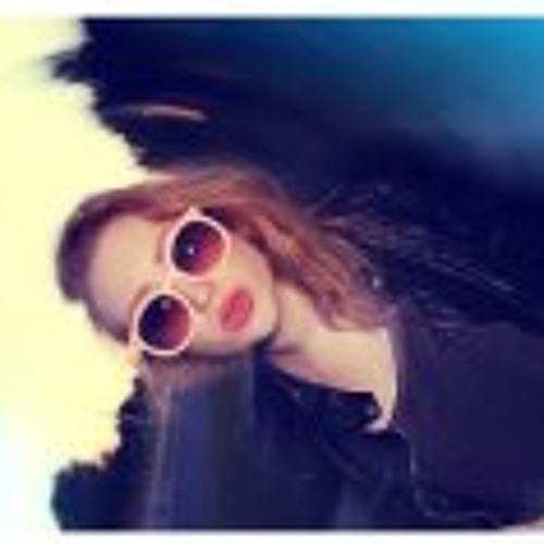 ahoyy's avatar