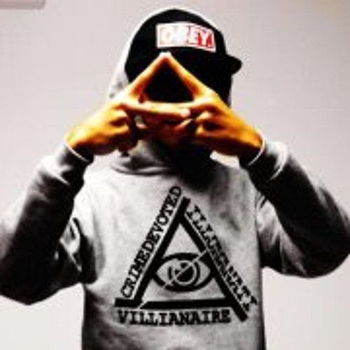 aleethegame's avatar
