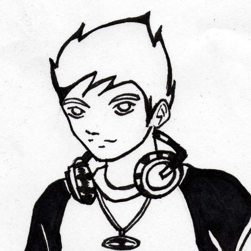 TDeeJay's avatar