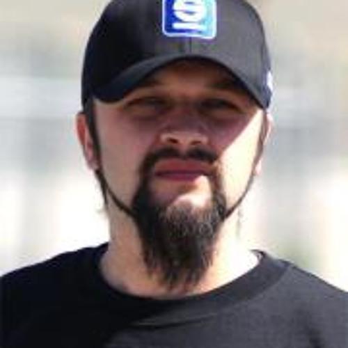 fredtga's avatar