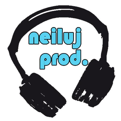 Neiluj Noisemaker's avatar