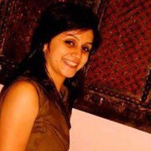 Kavita Bhatia's avatar