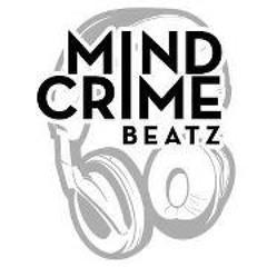 Mind Crime Beatz