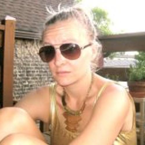 Monica Westin's avatar