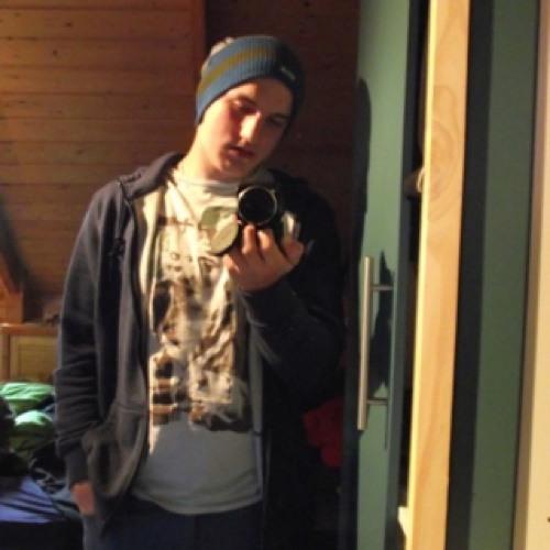 maddin944's avatar