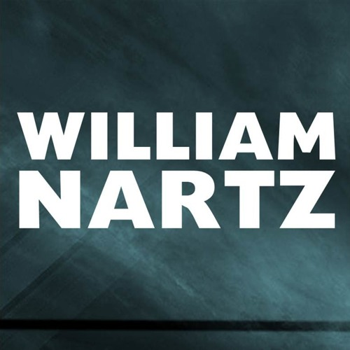 William Nartz's avatar