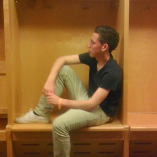 Adrian Calvin Boiiz's avatar